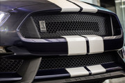 2019_Ford_Mustang_Shelby_GT350_7