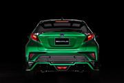 Toyota_C-_HR_by_Wald_International_2