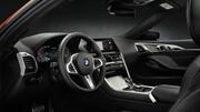 2019_BMW_8_Series_27