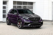 Mercedes-_AMG_GLE_63_S_Coup_by_Topcar_1