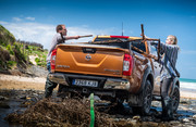 Nissan_Navara_Off-_Roader_AT32_3