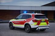 BMW_Group_at_RETTmobil_2018_8