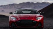 2019_Aston_Martin_DBS_Superleggera_11
