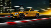 Mercedes-_AMG_GT_S_Roadster_4_1111