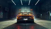 Lamborghini_Huracan_Performante_Novitec_Torado_2
