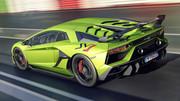 2019_Lamborghini_Aventador_SVJ_2