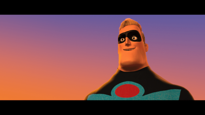 the_incredibles_3