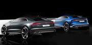 Audi_Q8_6