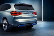 BMW_i_X3_Concept_8