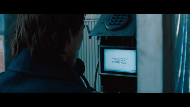 mission_impossible_ghost_protocol_14