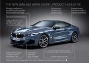 2019_BMW_8_Series_1