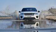 2018_Land_Rover_Discovery_Sport_Landmark_7