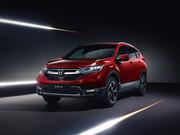 2018_Honda_CR-_V_VTEC_Turbo_Petrol_1