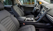 Ford_Fusion_Hybrid_Taxi_Transit_Connect_Taxi_8