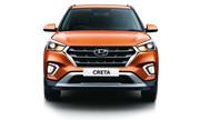 Hyundai_Creta_2018_review_specs_and_details_in_Hindi_8