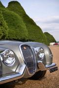 Jaguar_XK120_Pininfarina