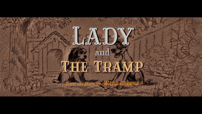 lady_and_the_tramp_02