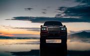 Rolls-_Royce_Cullinan_19