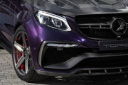Mercedes-_AMG_GLE_63_S_Coup_by_Topcar_8