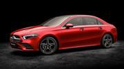 Mercedes-_Benz_A-_Class_L_Sedan_2