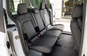 Ford_Fusion_Hybrid_Taxi_Transit_Connect_Taxi_14
