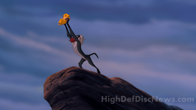 the_lion_king_09