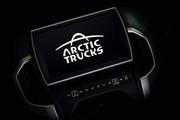 Isuzu_D-_Max_Arctic_Trucks_Stealth_2