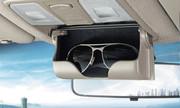 Hyundai_Creta_2018_review_specs_and_details_in_Hindi_17
