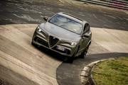 Alfa_Romeo_Giulia_Stelvio_NRING_2