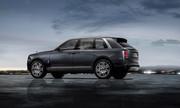 Rolls-_Royce_Cullinan_12