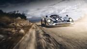 Porsche_917_24