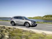 Hyundai_Tucson_48_V_Mild-_Hybrid_5