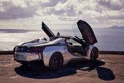 BMW_i8_Roadster_First_Edition_16