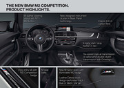 2019_BMW_M2_Competition_2