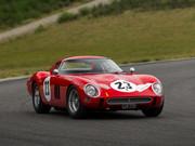 1962_Ferrari_250_GTO_sold_for_Rs._338_crore_3