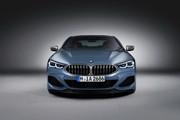 2019_BMW_8_Series_5
