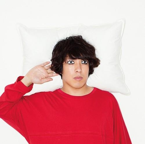 KANA-BOON - Wake up