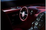 2012_Bugatti_Veyron_Super_Sport_19