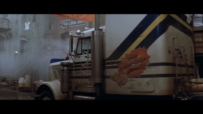 big_trouble_in_little_china_08
