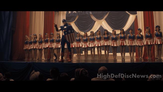 captain_america_the_first_avenger_21