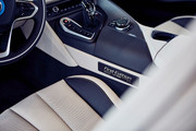 BMW_i8_Roadster_First_Edition_7