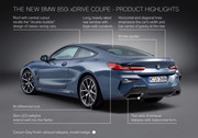 2019_BMW_8_Series_2