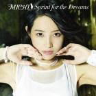 [Album] MiChi – Sprint for the Dreams