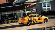Ford_Fusion_Hybrid_Taxi_Transit_Connect_Taxi_3