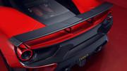 Ferrari_488_Pista_by_Pogea_Racing_FPlus_Corsa_16