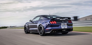 2019_Ford_Mustang_Shelby_GT350_6