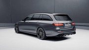 Mercedes_AMG_E_53_4_MATIC_Saloon_and_Estate_2