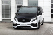 Mercedes-_Benz_V-_Class_Inferno_by_Top_Car_2