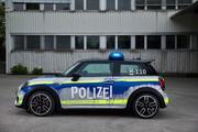 BMW_Group_at_RETTmobil_2018_45