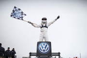 Volkswagen_I.D._R_completes_Pikes_Peak_International_Hill_Climb